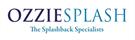 Ozzie splash Ltd Pty