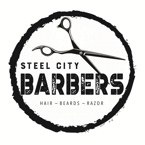 Steel City Barbers