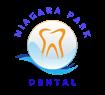 Niagara Park Dental
