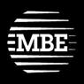 MBE Northbridge