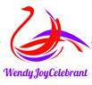 WendyJoyCelebrant