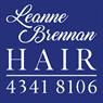 Leanne Brennan Hair