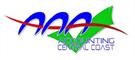 AAA Accounting Central Coast