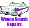 Wyong Smash Repairs
