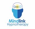 Mindlink Hypnotherapy