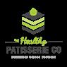 Healthy Patisserie