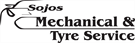 SOJO'S  MECHANICAL & TYRES