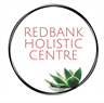 Redbank Holistic Centre