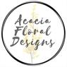 Acacia Floral Designs