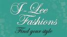 J-Lee Fashions