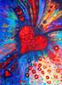 Soul Energy Reflexology