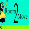 Room 2 Move Services