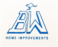 Brisbane Water Home Improvements