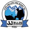 J.J. Ellis Personal Trainer