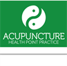 Health Point Practice