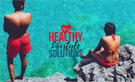 Health Lifestyle Solutions