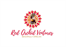 Red Orchid Ventures