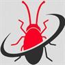 Overkill Pest Management
