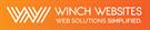 Winch Websites