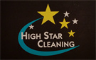 High Star Cleaning