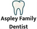 Aspley Family Dentists