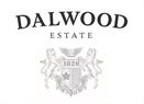 Dalwood Estate
