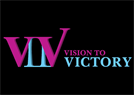 Visions To Victory