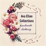 Ava Ellen Collections