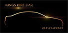 Kings Hunter Hire Car Services
