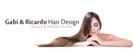 Gabi & Ricardo Hair & Beauty