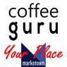 Coffee Guru Marketown