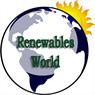 Renewables World