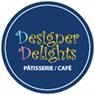 Designer Delights