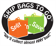 Skip Bags To Go