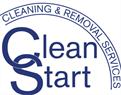 Clean Start Cleaning & Removal Services