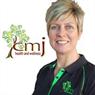 CMJ Health & Wellness