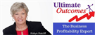 Ultimate Outcomes Coaching