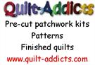 Quilt Addicts