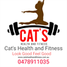 Cat's Health and Fitness