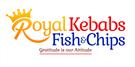 Royal Kebabs Fish and Chips