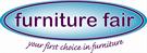 Furniture Fair