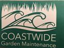 Coastwide Garden Maintenance