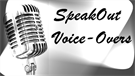 SpeakOut Voice-Overs