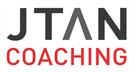 JTan Coaching
