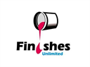 Finishes Unlimited Painting Company