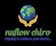 Nuflow Chiro