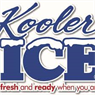 Kooler Ice Australia