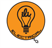 Ili Electrical