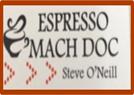 Espresso Mach Doc