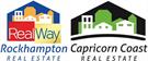 Realway Rockhampton and Capricorn Coast Real Estate